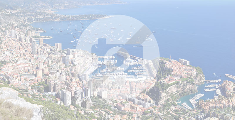 Shop front to sell - Properties for sale in Monaco