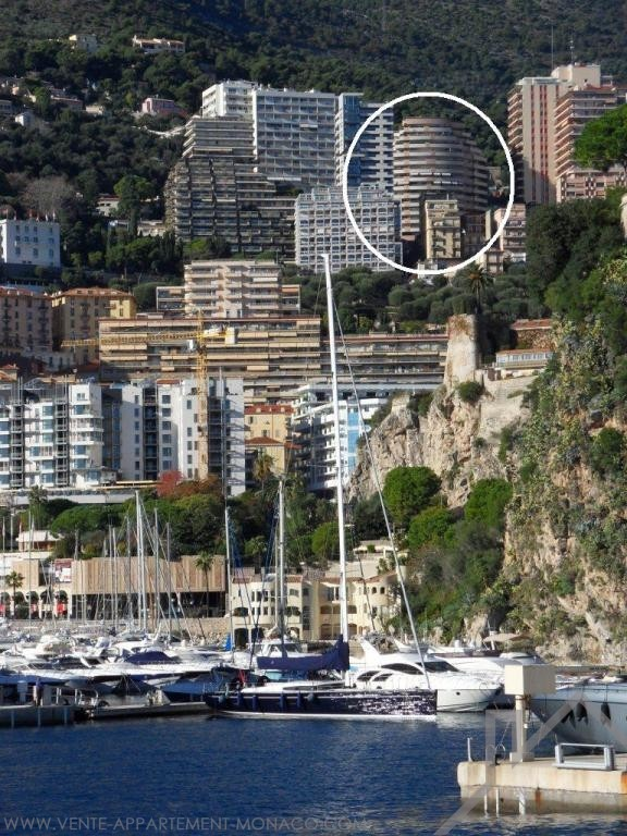 le patio palace avenue hector otto properties for sale in monaco