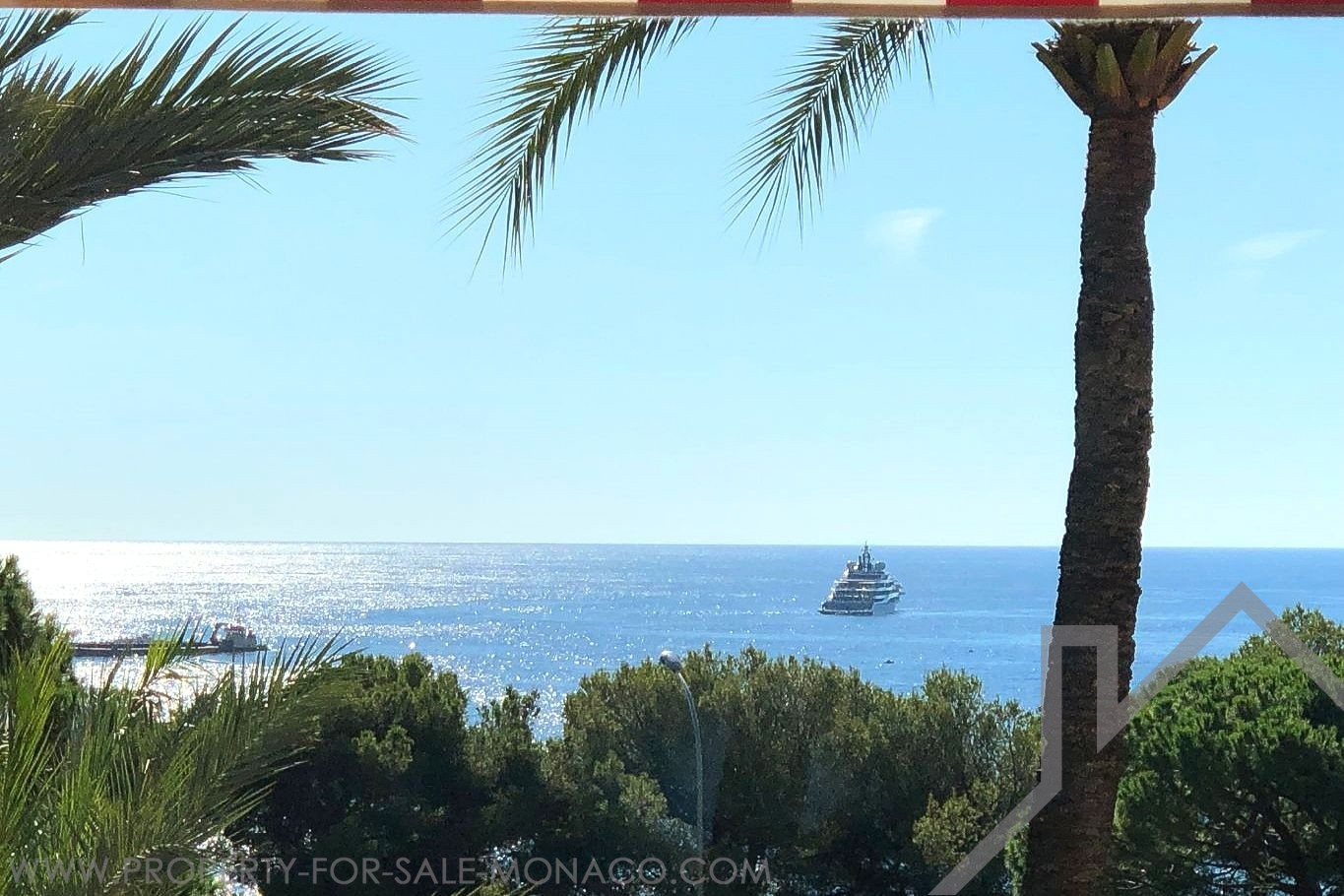 MONTE CARLO SUN - Sun Park - Properties for sale in Monaco