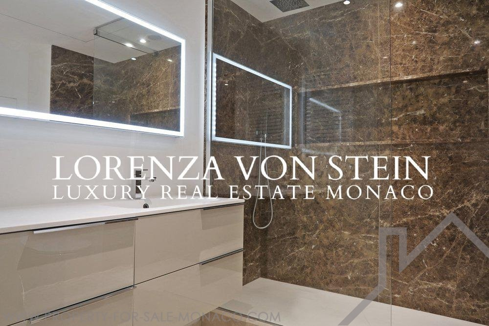 monte carlo sun new listing properties for sale in monaco
