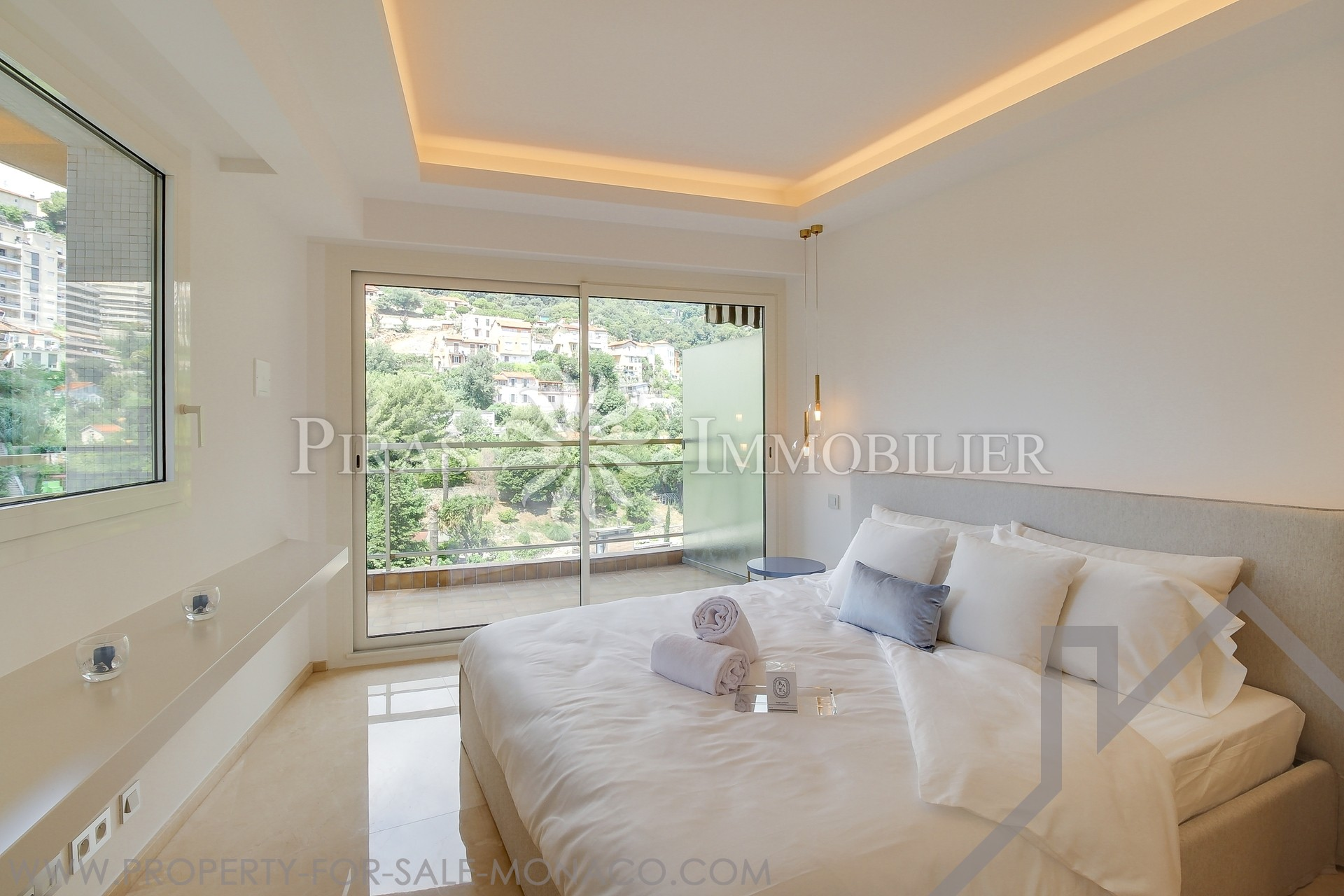 residence annonciade beach area amazing interiors properties for