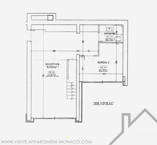 office space in monte carlo sun properties for sale in monaco