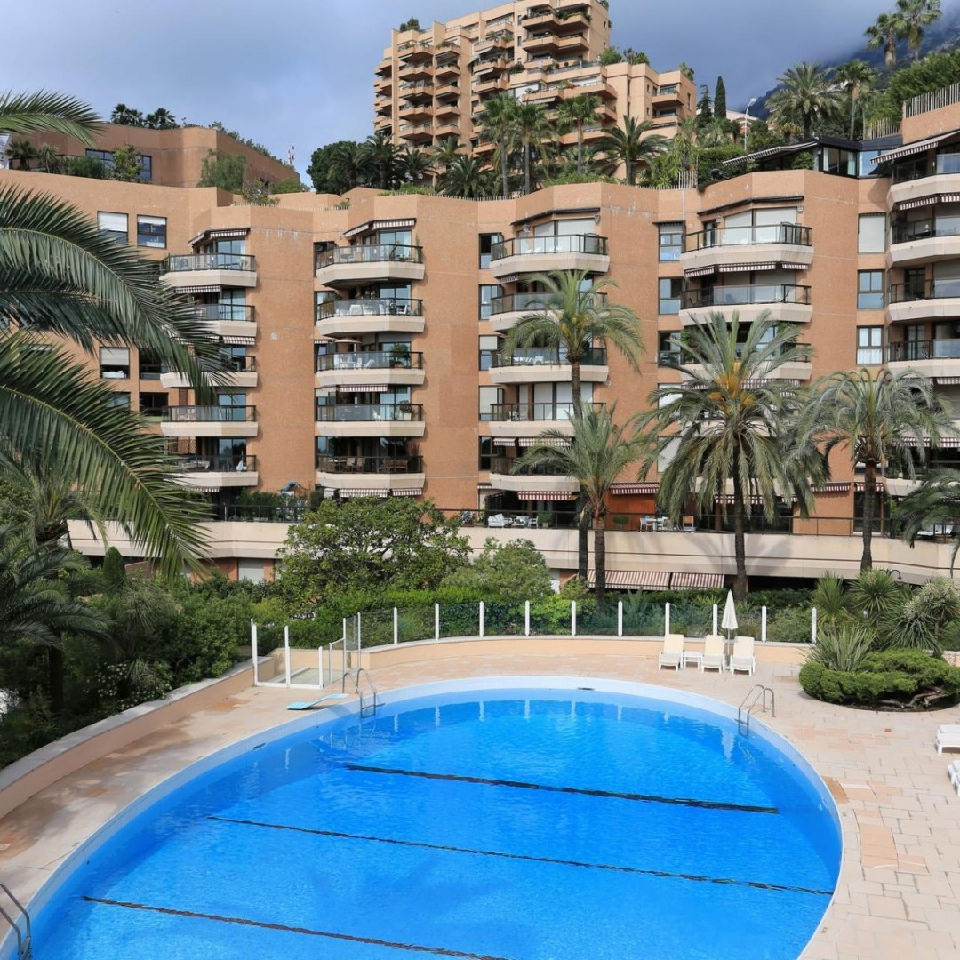 1 bedroom apartments for sale in monte carlo 3 17