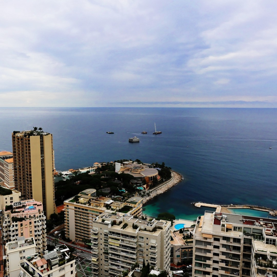 1 bedroom apartments for sale in monte carlo 9 13 by area