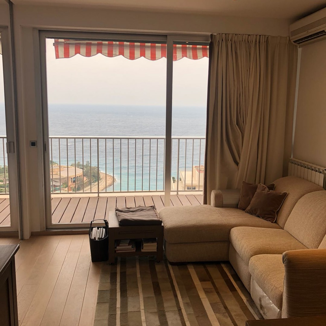 1 bedroom apartments for sale in monte carlo 12 17 by area