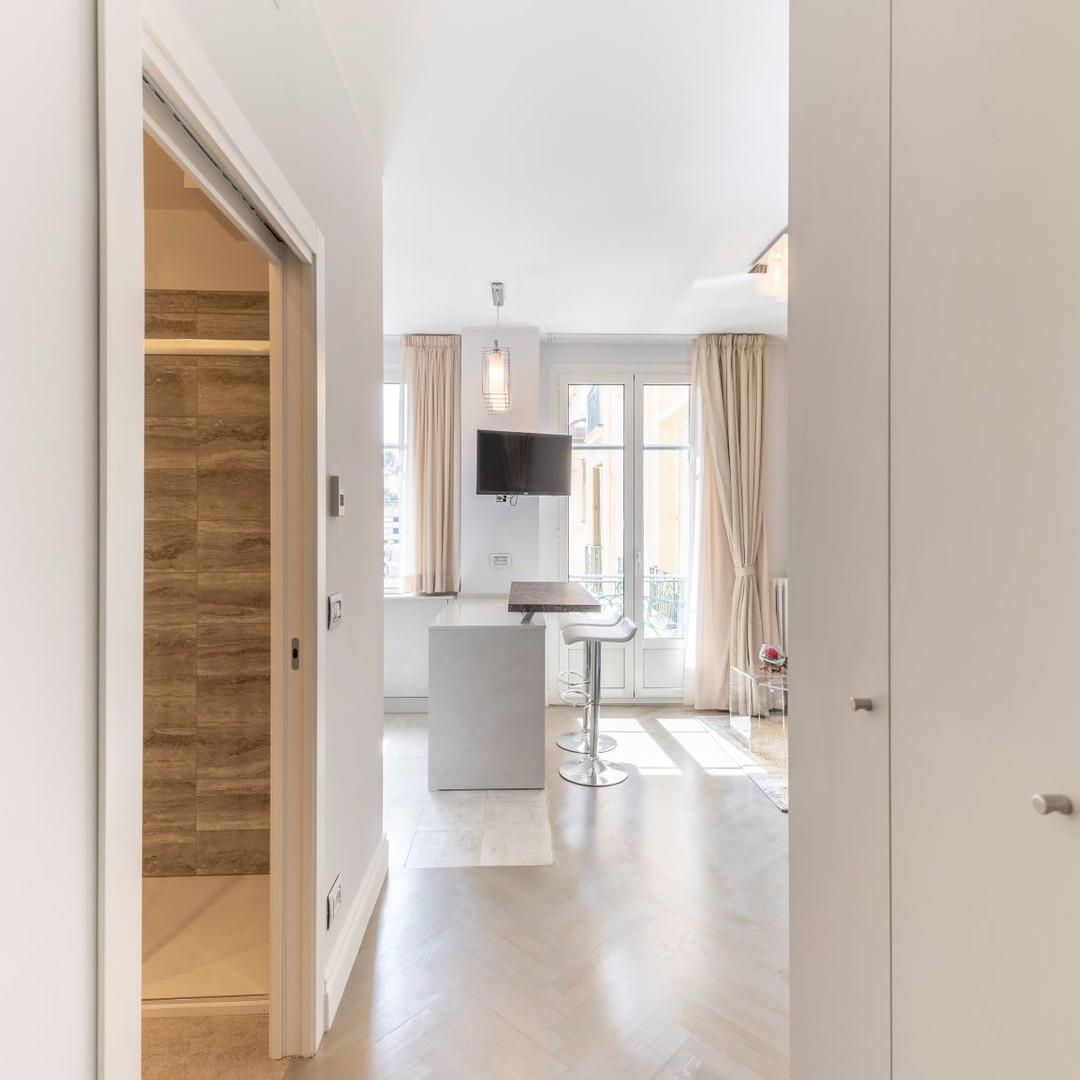 f6d8d43a763 Properties for sale in Monaco