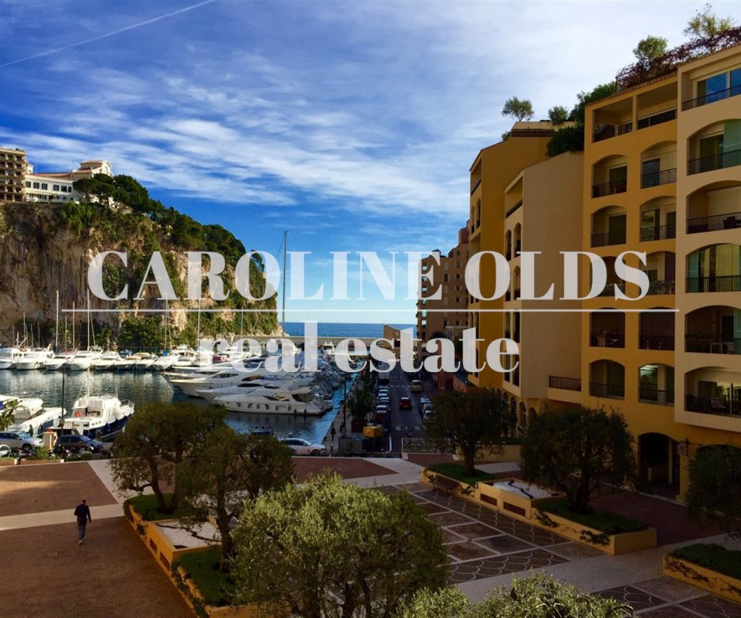 RIGHT TO LEASE | 30m2 | FONTVIEILLE