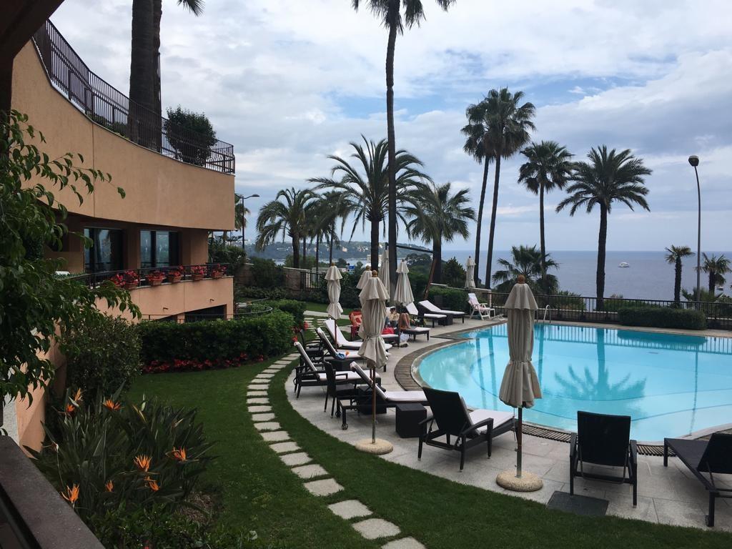Properties for sale in Monaco - 24/69